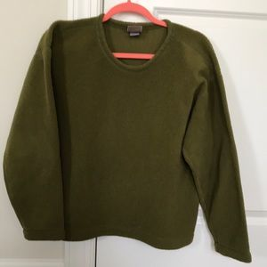 Eastern Mountain Sport Pullover